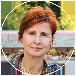 Zuzana Árvayová