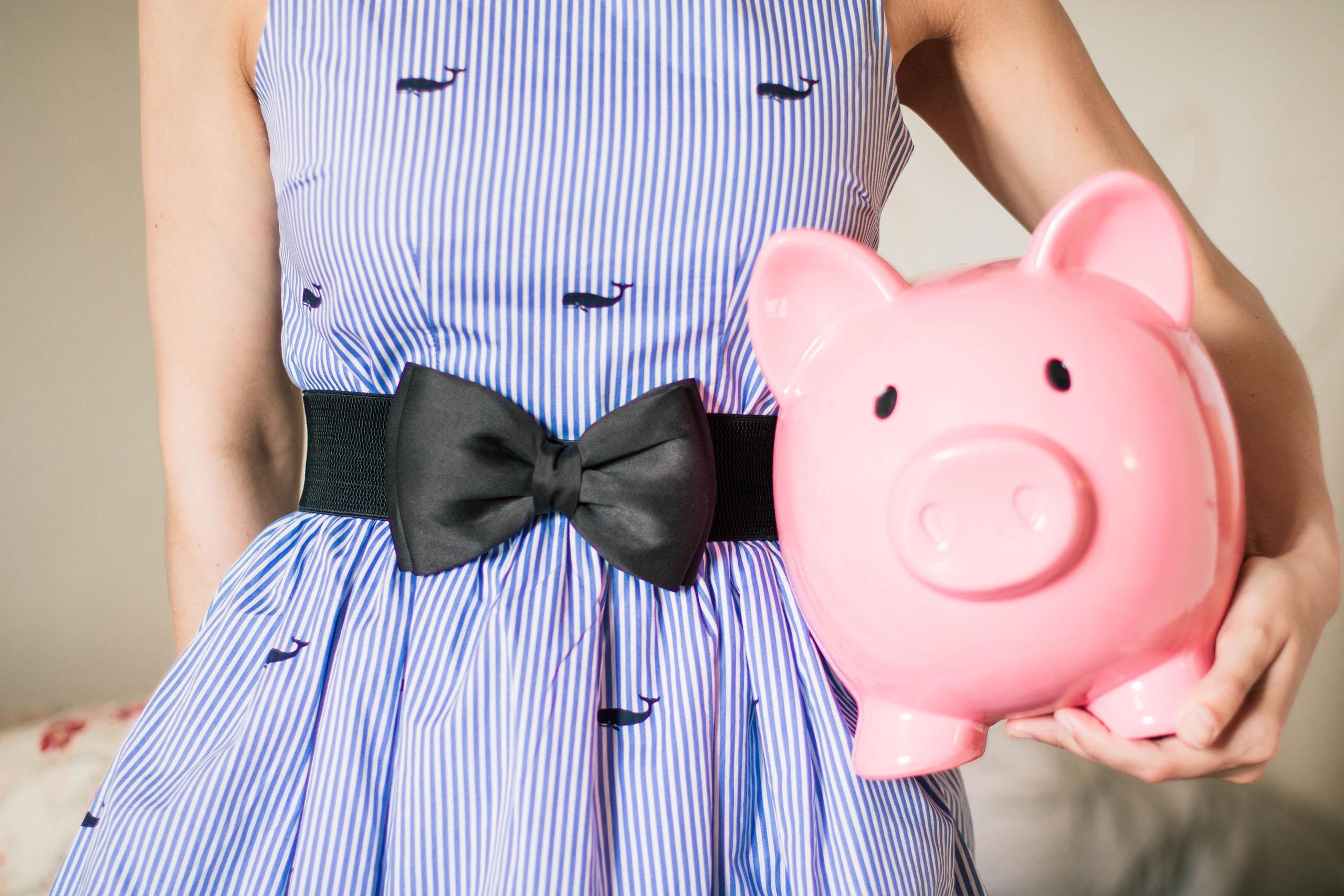 Rodinný kRok O troch grošoch alebo ako učiť deti finančnej gramotnosti